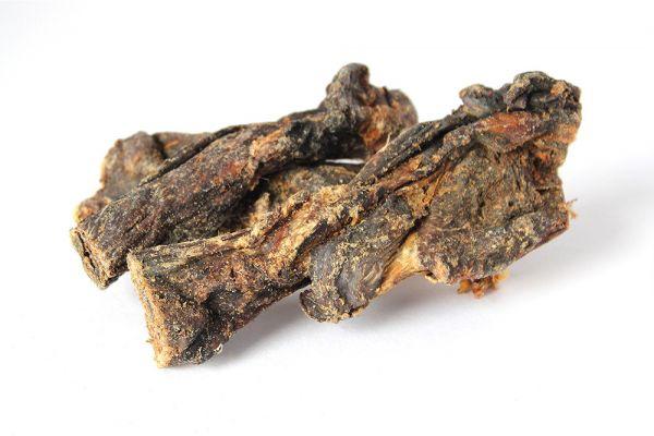 Büffelfleisch 12-15cm